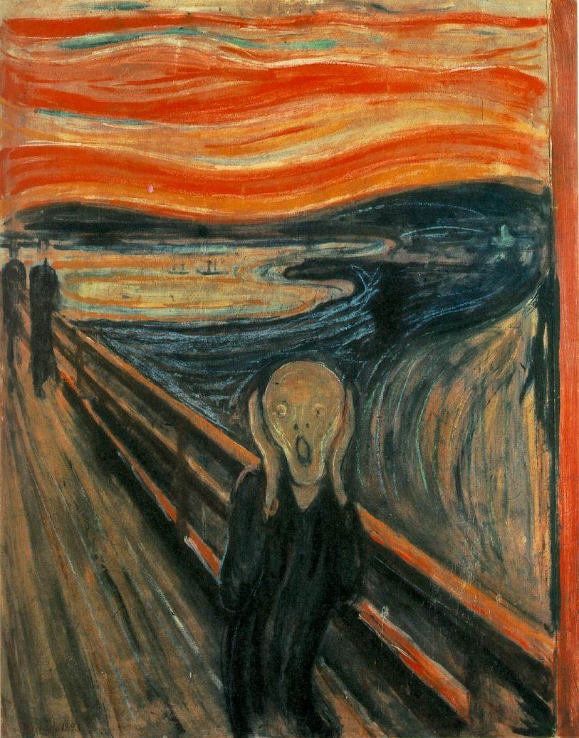 edvard-munch-scream.jpg (406808 bytes)