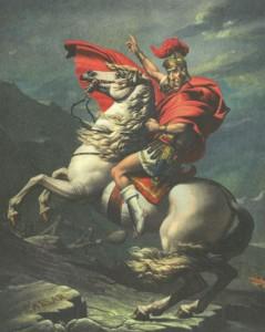 david-uderzo
