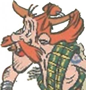 macwaerk