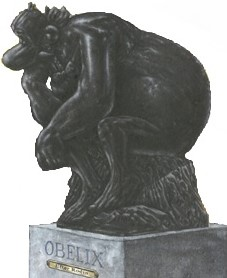 rodin-obelix