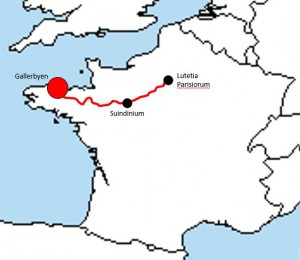 map-02-TRYL