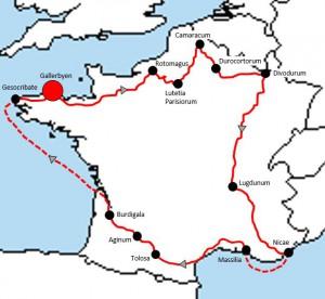 map-05-GRUN