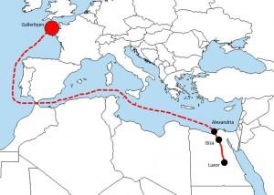 map-06-KLEO