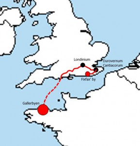 map-08-BRIT