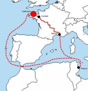 map-10-TROJ