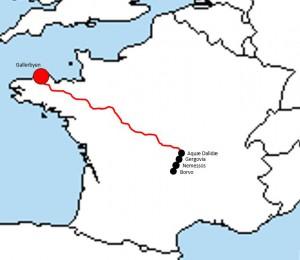 map-11-SKRK