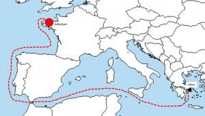 map-12-OLYM