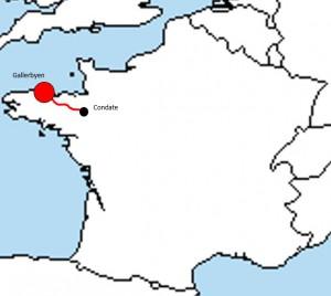 map-13-SKAT