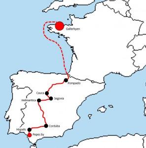 map-14-SPAN