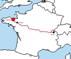 map-16-ALPE