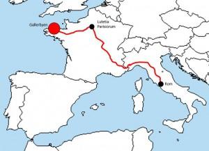 map-18-LAUR