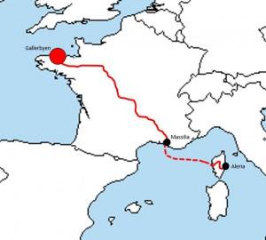 map-20-KORS