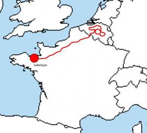 map-24-STYR