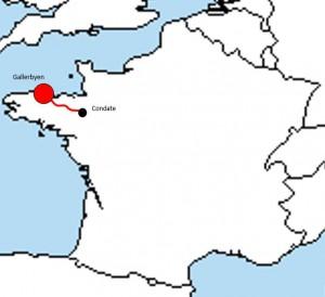map-32-LATR